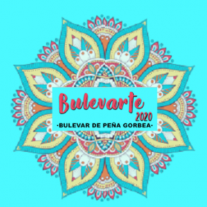 Bulevarte