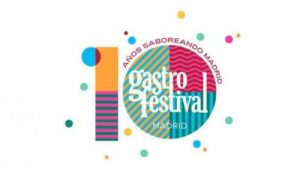 Gastrofestival_ok