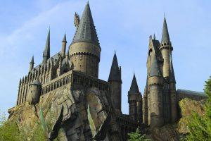 Harry-Potter-llega-a-Madrid