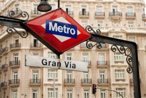 Planes-Madrid-Noviembre