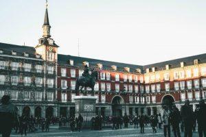 Madrid_ok