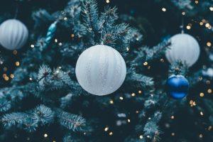 Navidad_ok