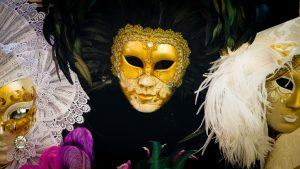 Carnavales-en-Madrid-2018