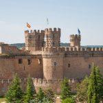 castillo manzanares el real_ok
