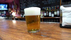 mejores-cervezas-de-madrid