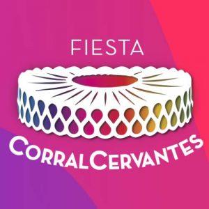 corral cervantes_ok
