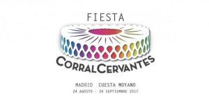 Madrid-en-septiembre