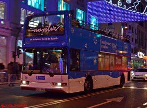 autobus-naviluz-madrid