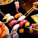 sushi_ok