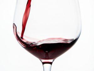 vino_ok